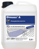 Protect Home Dimaxx A 2,5 Ltr