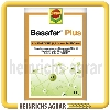 Compo Basafer Plus 1 kg
